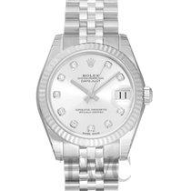 Rolex Lady-Datejust 178274-0018G nouveau