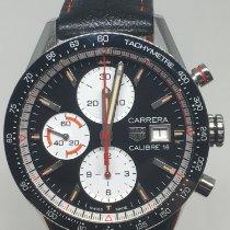 d8038685a8 Prix de montre TAG Heuer Carrera | Prix des montres Carrera sur Chrono24