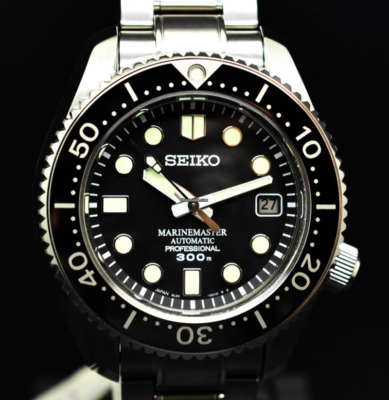 89c85814255a Relojes Seiko - Precios de todos los relojes Seiko en Chrono24