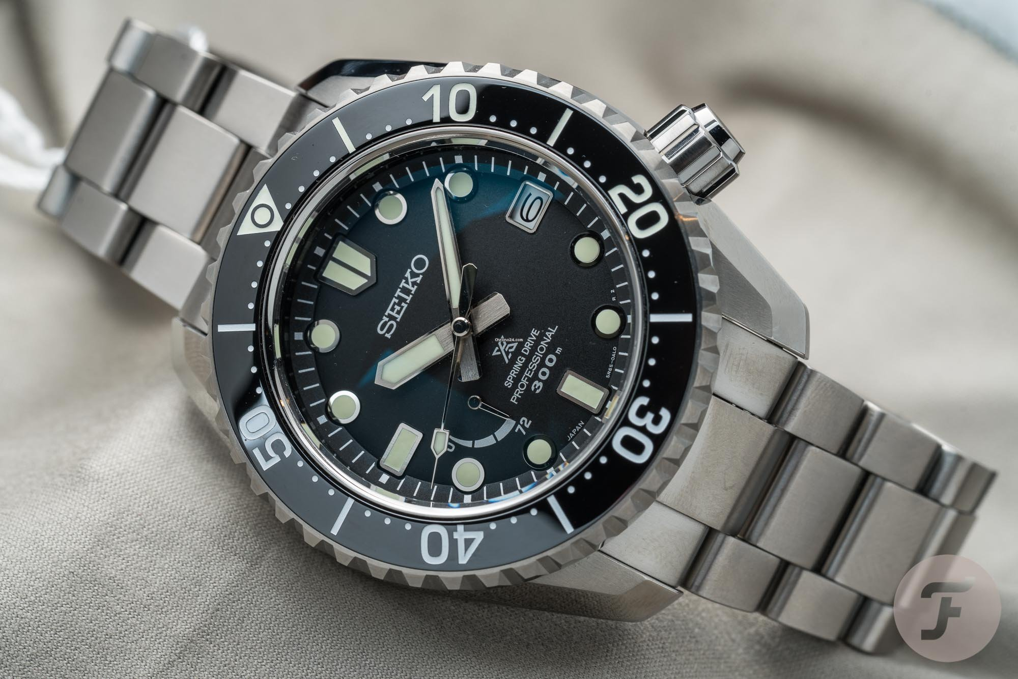 Сейко продать часы nardin оригинал часов ulysse стоимость