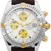 Breitling Chronomat Evolution 43.7mm Deutschland, Berlin