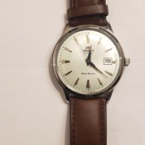 Orient 41mm Automatic FAC00005W0 pre-owned United States of America, Ohio, Columbus
