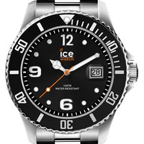 Ice Watch IC016031