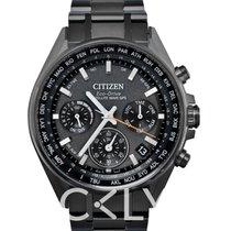 Citizen CC4004-58E nov