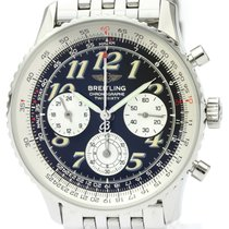 Breitling Navitimer A39022.1 pre-owned