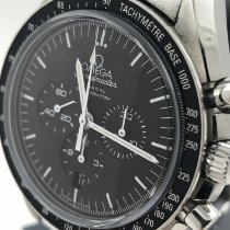 Omega Speedmaster Professional Moonwatch 31130445001002 2010 pre-owned