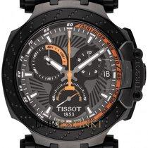 Tissot T-Race T115.417.37.061.05 2020 nouveau