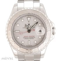 Rolex Yacht-Master 169622 2003 pre-owned