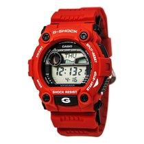Casio G-Shock G7900A-4 Nou 50mm Cronograf