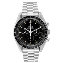 Omega Speedmaster Professional Moonwatch God 42mm Manuelt