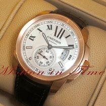 Cartier Calibre de Cartier W7100009 new
