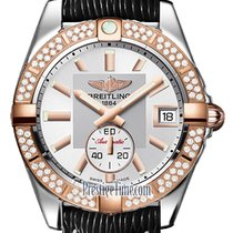 Breitling Galactic 36 Automatic c3733053/g714-1lts