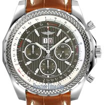 Breitling Bentley 6.75 Speed a4436412/f568/755p