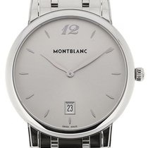 Montblanc Star Classique 108768 new