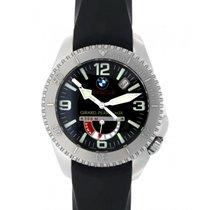 Girard Perregaux Sea Hawk II Bmw Oracle Team Watch 49920...