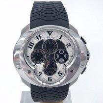 Franc Vila Annual Calendar Chronograph Complete Set Ref: Fva9...