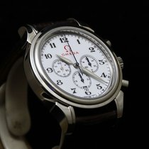 a79d81bc52c Eberhard   Co. - Champion Lemania Chronograph NO RESERVE... for Php ...