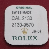 Rolex nuevo