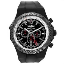 Breitling Bentley GMT M4736212/B919 подержанные