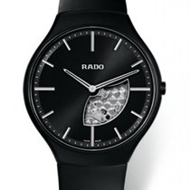 Rado True Thinline R27247159 новые