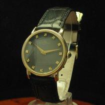 Baume & Mercier 35102 pre-owned