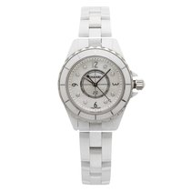 Chanel J12 Ceramic 29mm Mother of pearl Australia, Melbourne