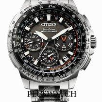 Citizen Promaster Sky CC9020-54E new