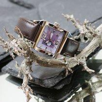 Relojes de mujer Candino únicos | Chrono24