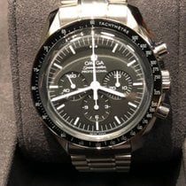 Omega Speedmaster Professional Moonwatch 311.30.42.30.01.005 2019 nov