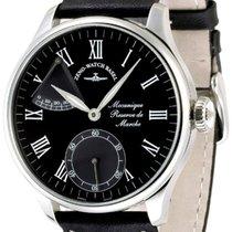 Zeno-Watch Basel 6274PR-i1-rom 2020 nou
