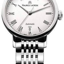 Maurice Lacroix Les Classiques Tradition LC6063-SS002-110 2019 new