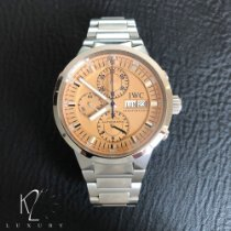 IWC GST IW371513 pre-owned