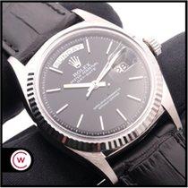 Rolex Day-Date 36 1803 1965 rabljen