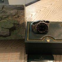 Rolex Submariner (No Date) 14060M 2001 occasion