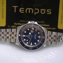 Tudor Prince Oysterdate 94400 1985 pre-owned
