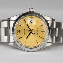 Rolex 1976 használt