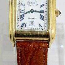 Auguste Reymond 44006 1990 gebraucht