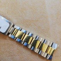 Rolex rolex 78363 1993 usados