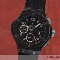 Hublot Big Bang 41 mm Keramika 41mm Crn