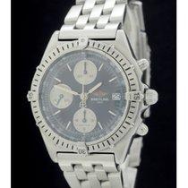 Breitling Chronomat - Ref.: A13048 - Bj.: 1996 - AAW