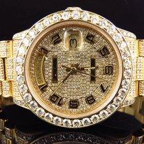 Rolex Day-Date 36 41mm