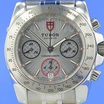 Tudor Sport Chrononograph