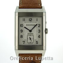 Jaeger-LeCoultre Orologio  Reverso Duoface Night and Day 270.8.54