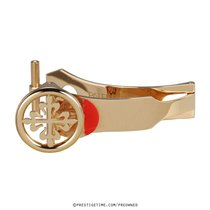 Patek Philippe Parts/Accessories 100659 Calatrava