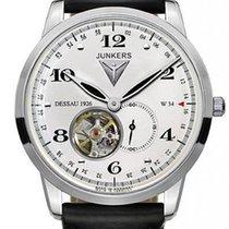 a0d76eb2679 Comprar relógio Junkers Dessau 1926 Flatline