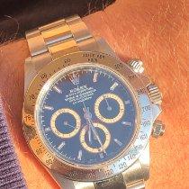 Rolex 16520 Acero 1999 Daytona 40mm usados España, Madrid