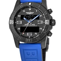 Breitling Exospace B55 Connected VB5510H2/BE45-235S new