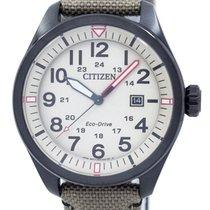 Citizen AW5005-12X nov