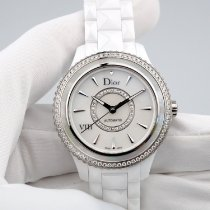 Dior VIII CD1245E9C001 2020 nowość