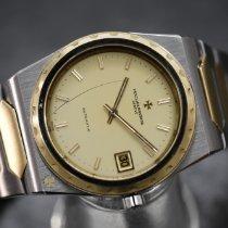 Vacheron Constantin 222 1980 pre-owned
